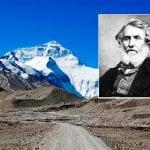 S-a întâmplat în 1 decembrie 1866