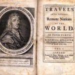 S-a întâmplat în 30 noiembrie 1667