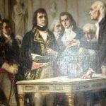 S-a întâmplat în 7 noiembrie 1801