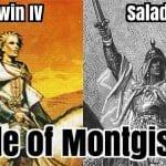 S-a întâmplat în 25 noiembrie 1177