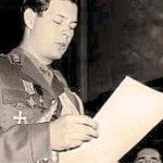 S-a întâmplat în 30 decembrie 1947