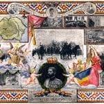 S-a întâmplat în 11 decembrie 1918, 11/24