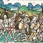 S-a întâmplat în 14 decembrie 1467, 14-15