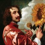 S-a întâmplat în 9 decembrie 1641