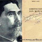 S-a întâmplat în 6 decembrie 1912