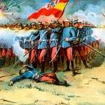 S-a întâmplat în 10 decembrie 1898