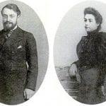 S-a întâmplat în 31 decembrie 1869