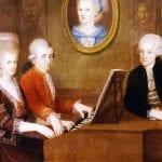 S-a întâmplat în 5 decembrie 1791