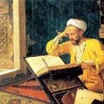 S-a întâmplat în 4 decembrie 1131
