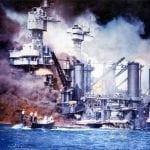 S-a întâmplat în 7 decembrie 1941
