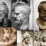 S-a întâmplat în 2 decembrie 514 î.Hr.