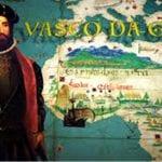 S-a întâmplat în 24 decembrie 1524