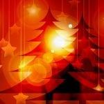 christmas 63972 1280