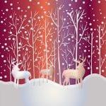 christmas background 4660800 1280