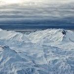 mountains 863700 960 720