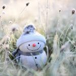 snowman 4674856 1280