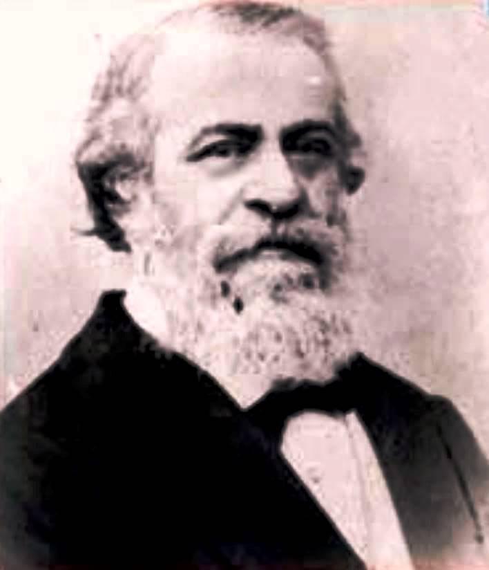 S-a întâmplat în 29 ianuarie 1874, 29.I/10.II