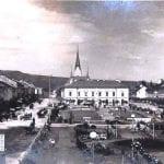 S-a întâmplat în 5 februarie 1861