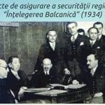 S-a întâmplat în 9 februarie 1934