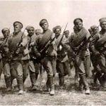 S-a întâmplat în 13 ianuarie 1918