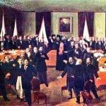S-a întâmplat în 24 ianuarie 1859