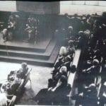 S-a întâmplat în 31 ianuarie 1920