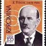 1 198