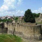 S-a întâmplat în 10 februarie 1388