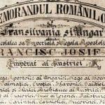 S-a întâmplat în 8 ianuarie 1892
