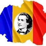 """15 ianuarie - """"Ziua Culturii Naţionale"""""""
