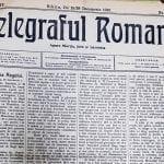 S-a întâmplat în 3 ianuarie 1853