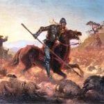 S-a întâmplat în 17 ianuarie 1605