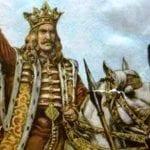 S-a întâmplat în 25 ianuarie 1475