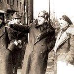 S-a întâmplat în 15 ianuarie 1944