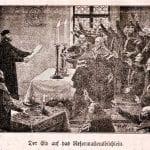 S-a întâmplat în 23 ianuarie 1549