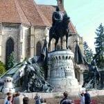 S-a întâmplat în 24 ianuarie 1458