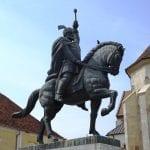 S-a întâmplat în 11 ianuarie 1600
