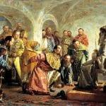 S-a întâmplat în 16 ianuarie 1547