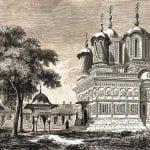 S-a întâmplat în 10 februarie 1355