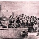 S-a întâmplat în 5 ianuarie 1859