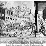 S-a întâmplat în 18 ianuarie 1821