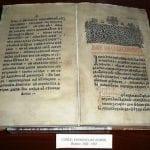 S-a întâmplat în 14 ianuarie 1557