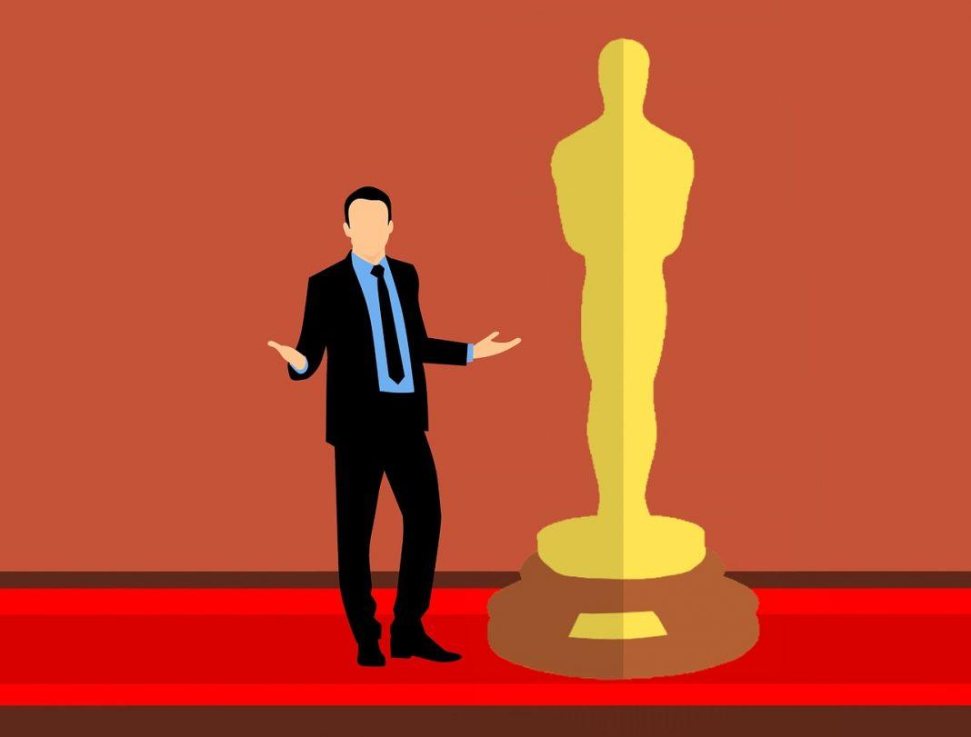 """Nominalizările pentru cea de-a 92-a ediție a galei premiilor Academiei de film americane, care va avea loc pe 9 februarie, au fost anunțate luni, de actorii Issa Rae și John Cho. Ediția de anul acesta a galei Oscar va avea loc fără o gazdă oficială, iar momentele din timpul ceremoniei vor fi prezentate de mai multe vedete, fiind pentru al doilea an consecutiv când se întâmplă acest lucru, potrivit televiziunii ABC, care difuzează live evenimentul. Marele câștigător al ediției de anul trecut a premiilor Oscar a fost lungmetrajul """"Green Book"""", de Peter Farrelly, desemnat cel mai bun film."""
