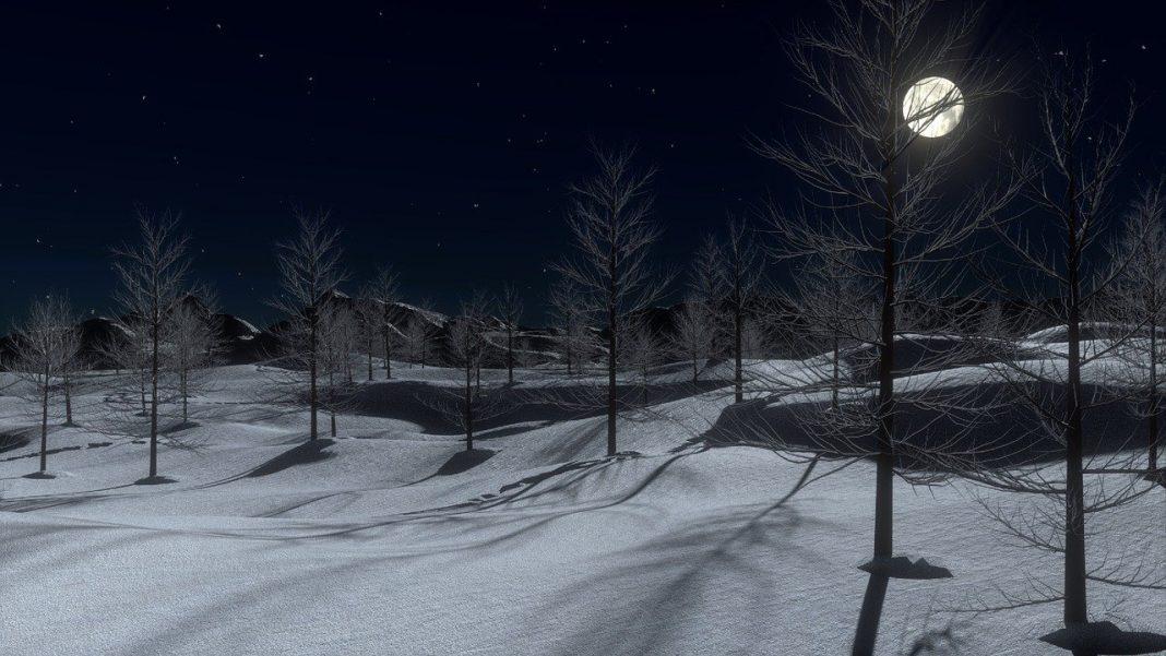 snow 642454 1280