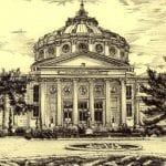 S-a întâmplat în 14 februarie 1821