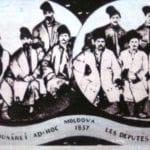 S-a întâmplat în 20 februarie 1882