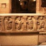 29 februarie - Sfântul Ioan Casian