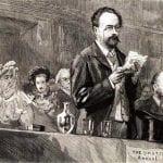 S-a întâmplat în 23 februarie 1898