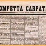 S-a întâmplat în 25 februarie 1881