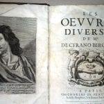 S-a întâmplat în 6 martie 1619